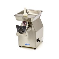 Maxima Meat Mincer MMM 32