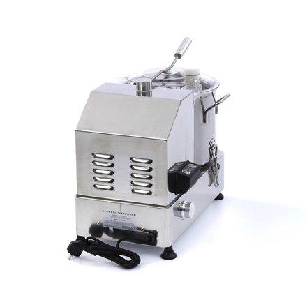 Maxima Deluxe Cutter 9L