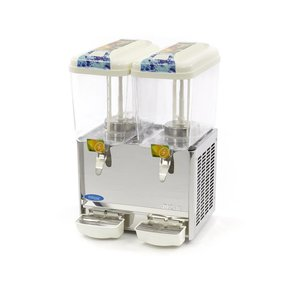 Maxima Drink Dispenser DP2-18