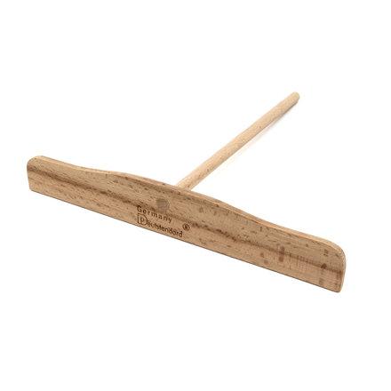Maxima Wooden Crepe Spatula