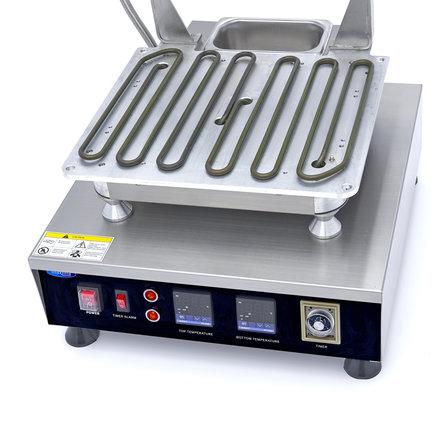 Maxima Tartelette-Maschine