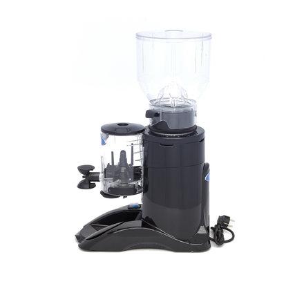 Maxima Kaffeemühle / Espressomühle 2000 gr
