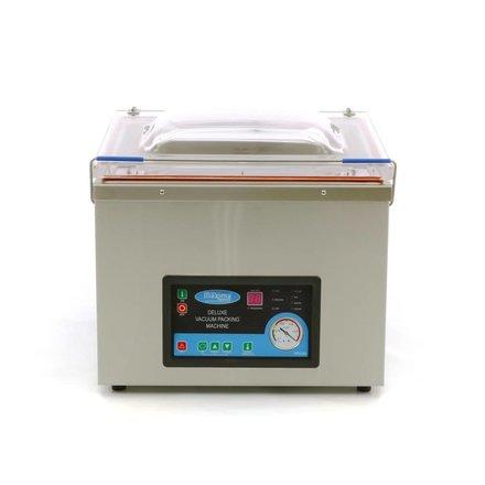 Maxima Vacuum Packing Machine MVAC 400