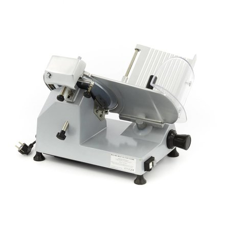 Maxima Meat Slicer MS 250
