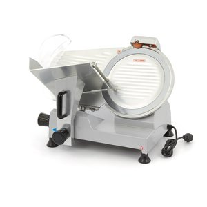 Maxima Meat Slicer MS 300