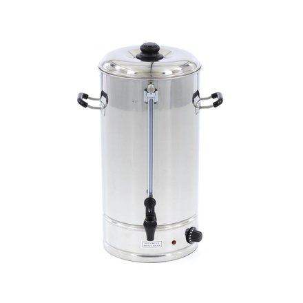 Maxima Heet Water Dispenser / Water Koker 20L