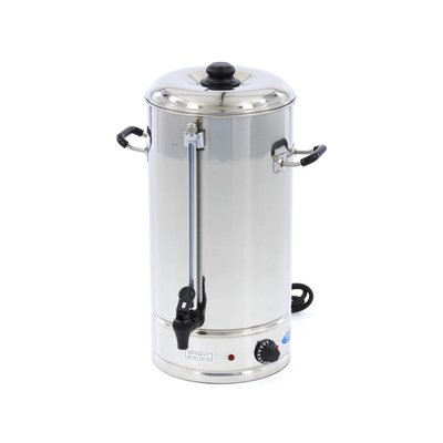 Maxima Calentador de agua / caldera de 20 litros
