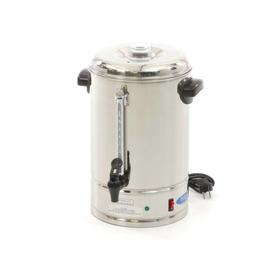 Maxima Coffee Percolator 10L