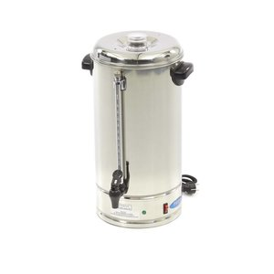 Maxima Coffee Percolator 15L
