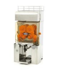 Automatische sinaasappelpers voor uw horecagelegenheid