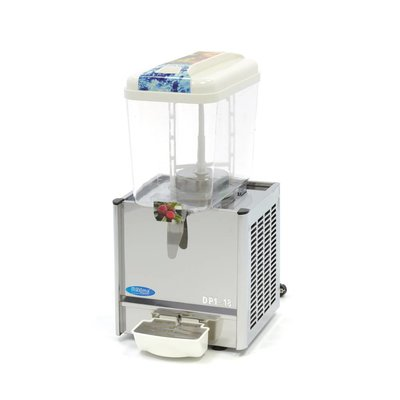 Maxima Drink Dispenser DP1-18
