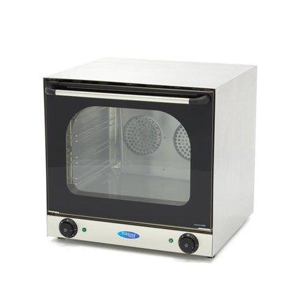 Maxima Convection Oven MCO