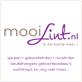 Lint kopen? Bedrukte linten of lint per meter bestellen: MooiLint