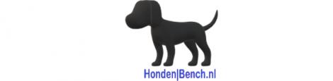 Uw hondenbenches specialist