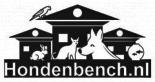 Uw Specialist in Benches, Kamerkennels en veel meer voor uw hond!