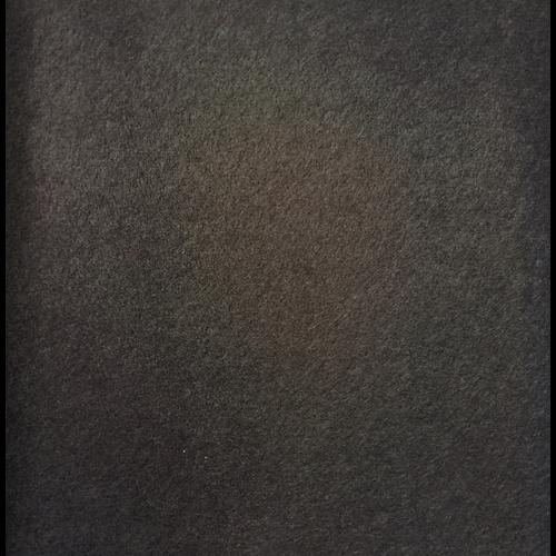 Werkmat antraciet