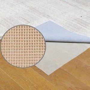 Antislipmat op maat 180 cm breed