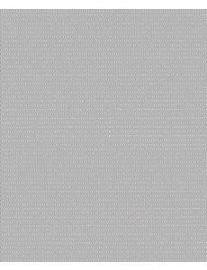 Antislipmat op maat, grijs