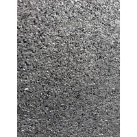 Ondervloer granulaatrubber op maat, 4mm