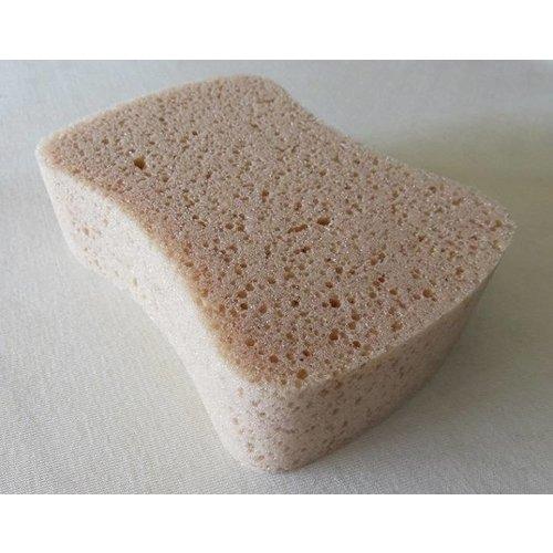 Synthetische spons