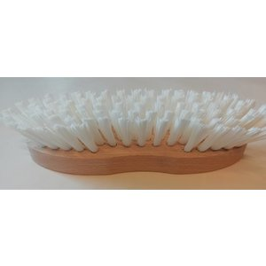 Wasborstel polyamide