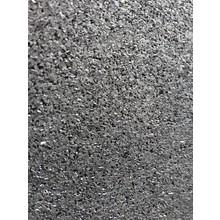 Ondervloer granulaatrubber op maat, 2mm