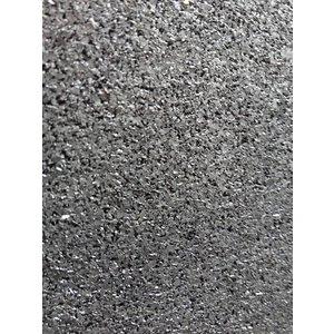 Ondervloer granulaatrubber op maat, 20mm