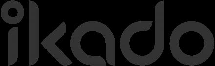 Ikado.nl - Uw vloerkleden voor de beste prijs!