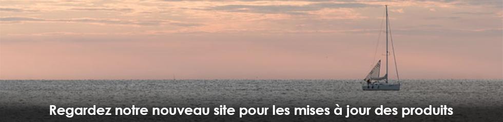 Coastline.fr