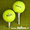 Nike MOJO (geel) AAAA kwaliteit