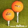 Nike MOJO (oranje) AAA/AAAA kwaliteit