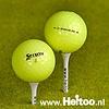 Srixon Z-Star SL (geel) AAAA kwaliteit
