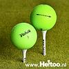 Volvik VIVID (groen) AAA/AAAA kwaliteit