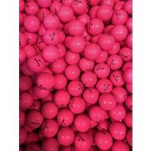 H2 Soft (roze) NIEUW