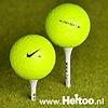 Nike PD Soft (geel) AAAA kwaliteit