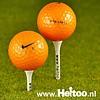 Nike PD LONG (oranje) AAAA kwaliteit