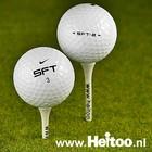 Nike SFT