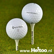 TaylorMade Tour Preferred X AAAA kwaliteit