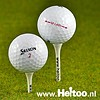 Srixon Soft Feel Lady AAAA kwaliteit