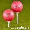 Nike PD WOMEN (roze) AAA/AAAA kwaliteit