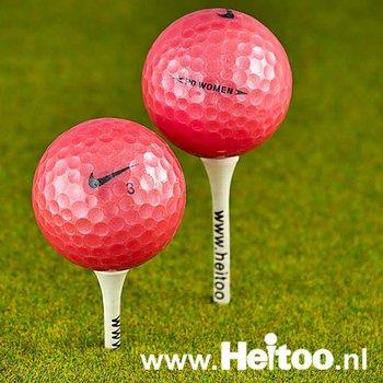 Gebruikte Nike PD WOMEN (roze) AAA/AAAA kwaliteit