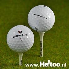 Wilson Staff DX2 Soft AAAA kwaliteit
