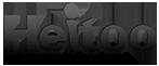 Heitoo
