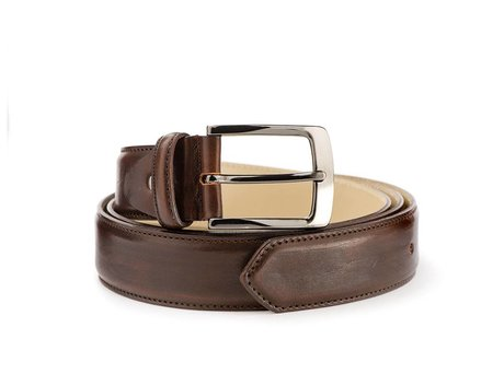 REHAB RIEM ROYAL BROWN