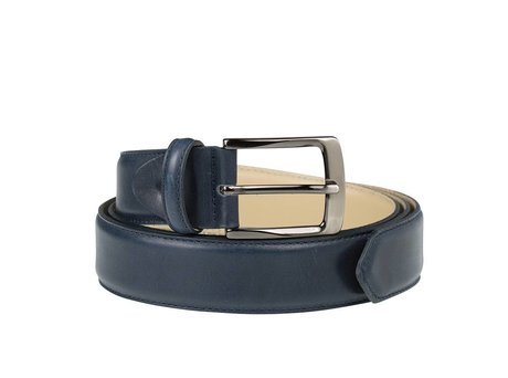 REHAB BELT ROYAL INDIGO