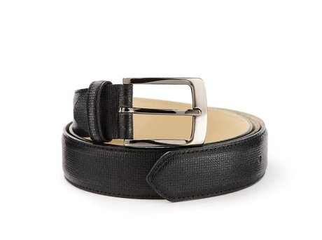 REHAB RIEM BUFFALO WALL BLACK