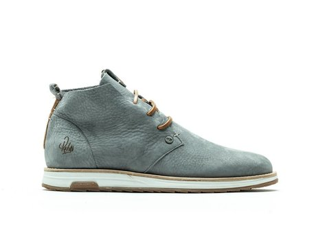 REHAB NAZAR LIGHT GREY