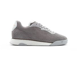 REHAB ACCA COBRA LIGHT GREY
