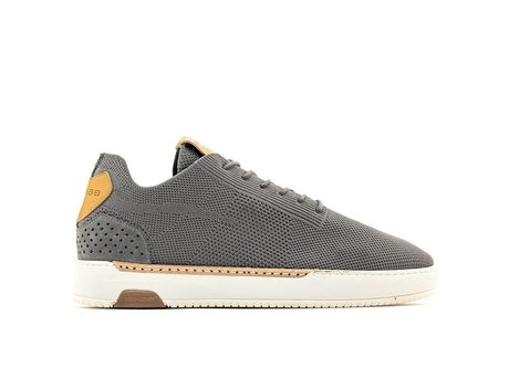 REHAB THIERRY KNIT GREY