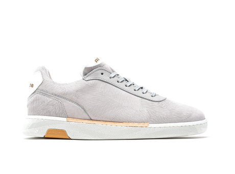 REHAB ZACK TREE LIGHT GREY